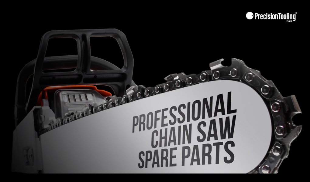 chainsaw-spare-parts-precision-tooling-4