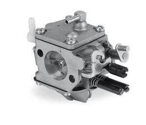 Carburettor suitable for the following chain saws STIHL MS660