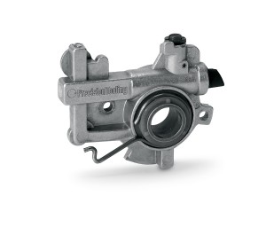 Oil pump assy suitable for the following chain saws STIHL MS660
