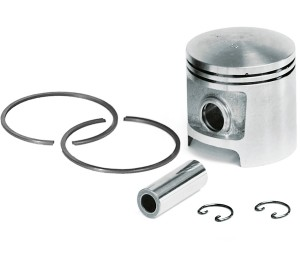 Piston Assy suitable for the following chain saws STIHL 070