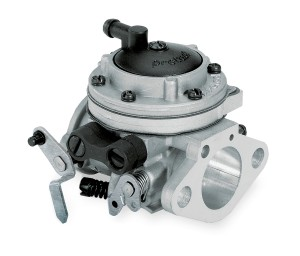 Carburettor suitable for the following chain saws STIHL 070