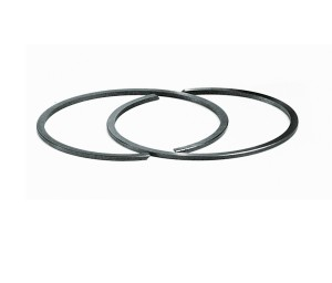 piston-ring-set-chainsaw-suitable-for-stihl-070