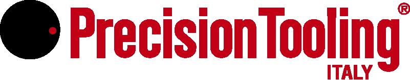 precisiontooling-logo