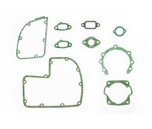 Gasket set kit suitable for the following chain saws STIHL 070