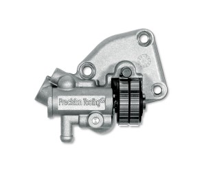 Oil pump assy suitable for the following chain saws STIHL 070