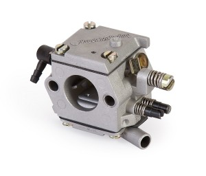 Carburettor suitable for the following chain saws STIHL 038M–MS380-MS381-PT720 Precision Tooling