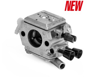Carburettor suitable for the following chain saws STIHL MS382 - Precision Tooling